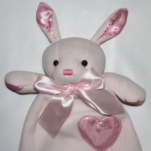 Imperfect Lovie (Betty Bunny #003)
