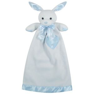 Benny Bunny Lovie (24 Inch – Unboxed)
