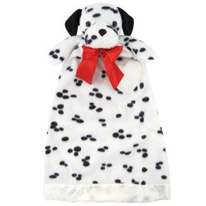 Domino Puppy Lovie (24 Inch – Unboxed)