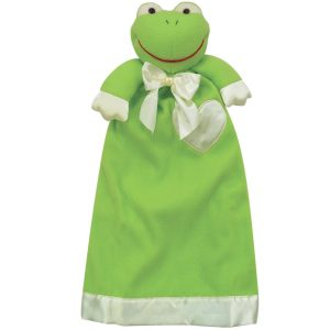 Frankie Frog Lovie (24 Inch – Unboxed)