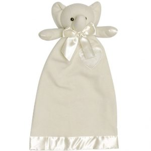 Tuscany Elephant Lovie (24 Inch – Unboxed)